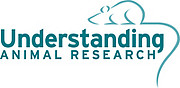 Logo von Understanding Animal Research