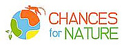 Logo des Vereins Chances for Nature e.V.