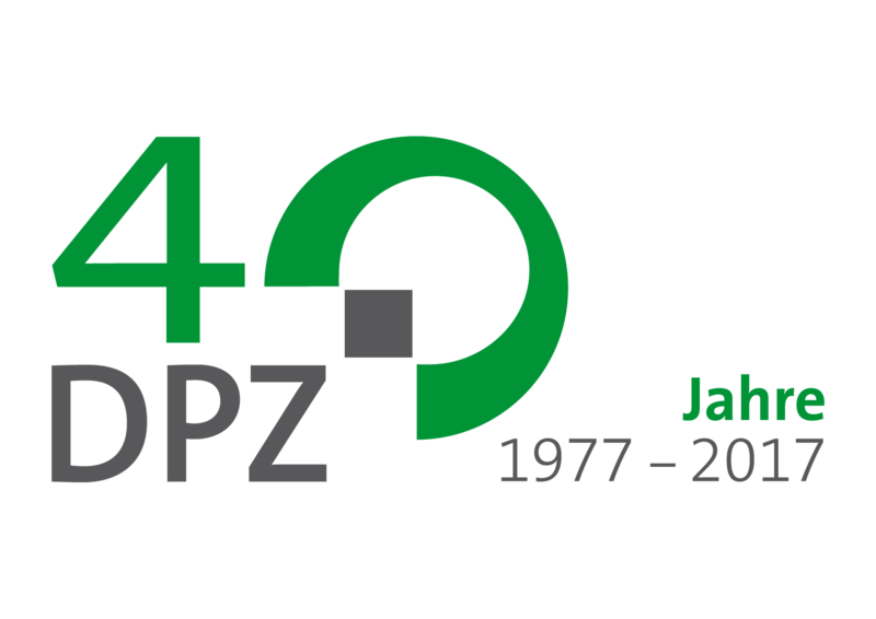 40th anniversary of DPZ