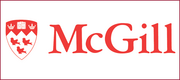 Logo McGill