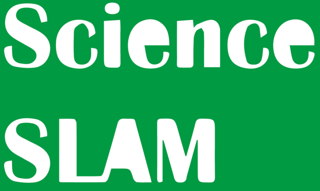 ScienceSlam am DPZ