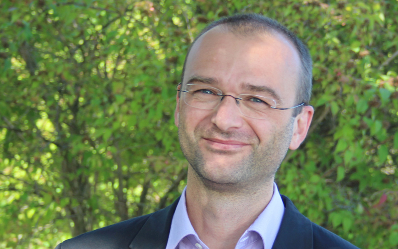 Tobias moser partnersuche [PUNIQRANDLINE-(au-dating-names.txt) 35
